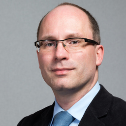 Dr. Hajo Hoffmann's profile picture