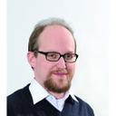 Florian Meyer - Aachen