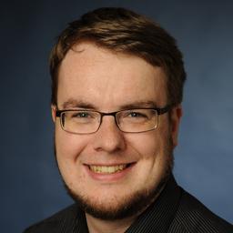 Jakob Katrynski - mobilcom-debitel GmbH / Ein Unternehmen der freenetGROUP - Büdelsdorf