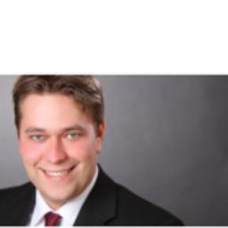 Daniel Koppers - Cunesoft GmbH - München