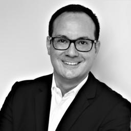 Tim Merforth - AbeBooks Europe GmbH (an Amazon company) - Düsseldorf