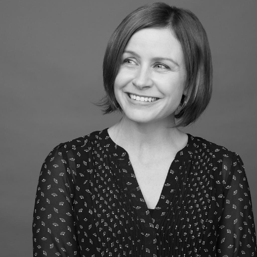 Mag. Marianne Kitzler - Redakteurin - Albatros Media | XING