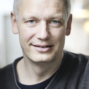 Ulrich Hoppe - Hamburg