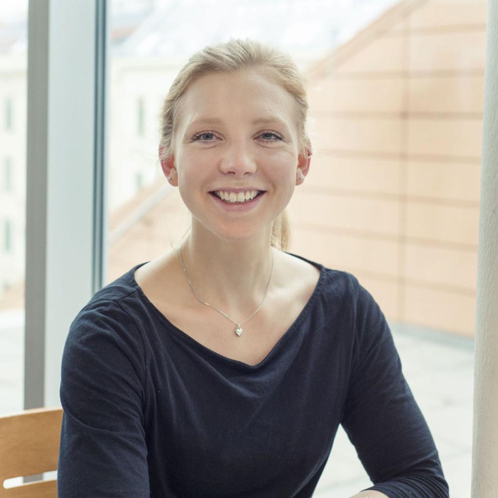 Laura Aichele's profile picture