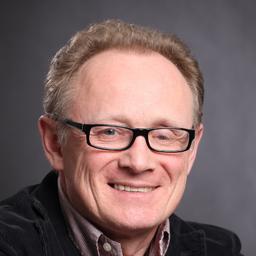 Dietmar Hoffbauer's profile picture