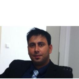 Murat Gülcü's profile picture
