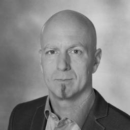 Martin Kumpan's profile picture
