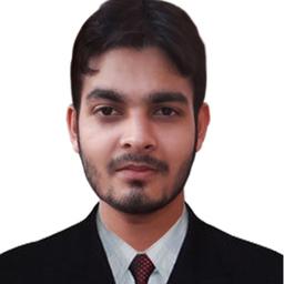 Dipl.-Ing. Raziful Islam - Daffodil Institute of Information Technology - Dhaka
