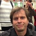Peter Maier - 65321 Heidenrod Springen