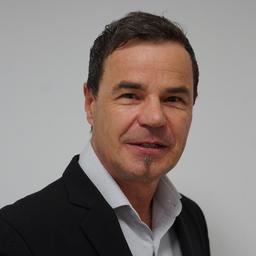 Wilfried Grutsch - WECO Software GmbH - Arzl i.P.