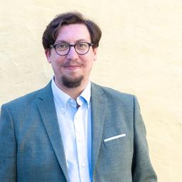 Stefan Christoph - Verena Osgyan, MdL - Regensburg