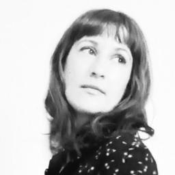 Stefanie Giersch - Hochschule für Bildende Künste Dresden - Dresden
