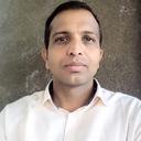 Nilesh Patil