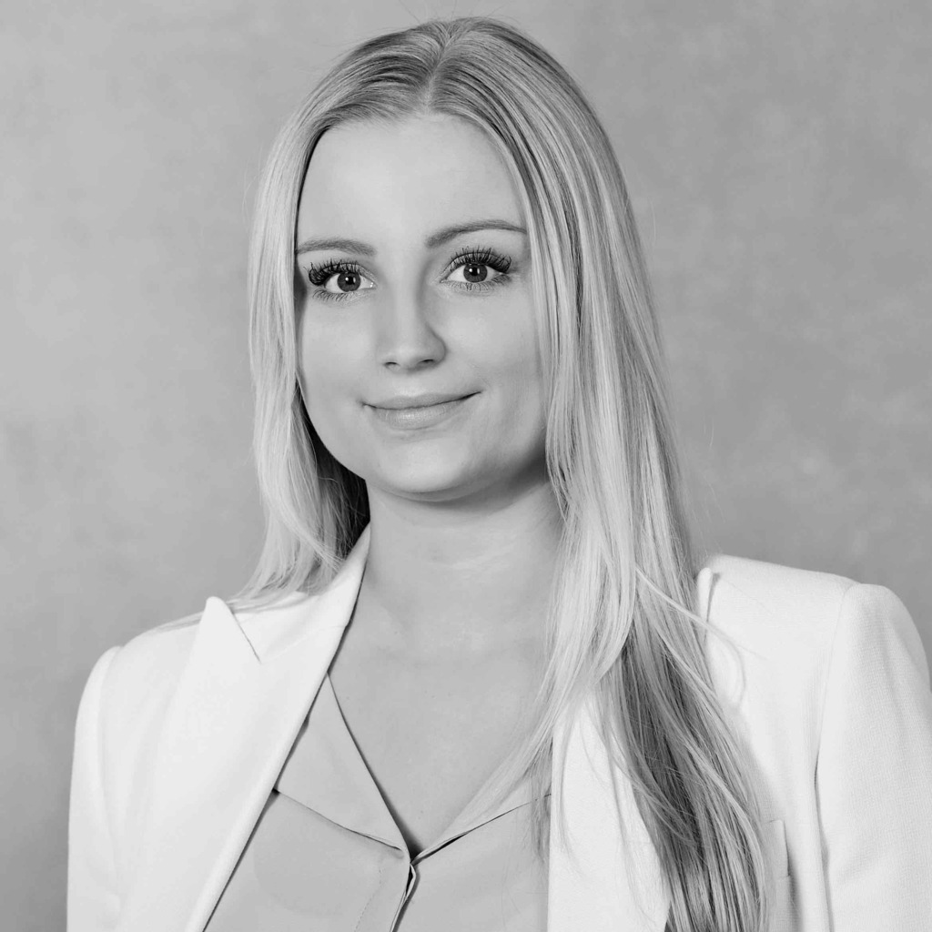 Pia Maria Krömer's profile picture
