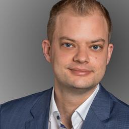 Harald stuttgart untert rkheim in sozialen netzwerken for Ingenieur kraftwerkstechnik
