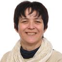 Sabine Kunz - Kehl