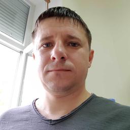 Oleh Lylak's profile picture
