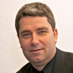 René Siegrist