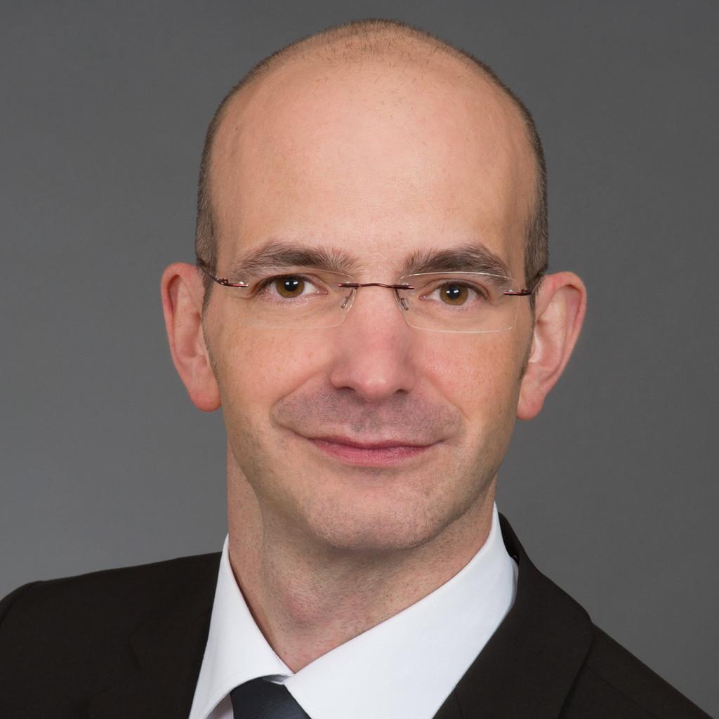 Martin Bromberger's profile picture