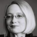 Ingrid Walter - Offenbach