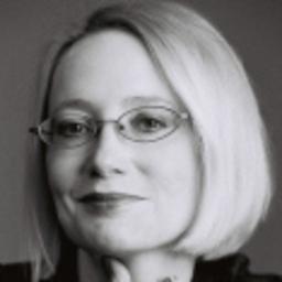 Mag. Ingrid Walter