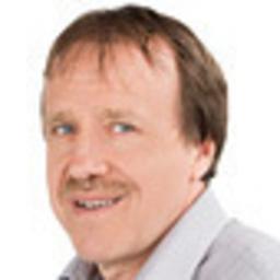 Jürg Bigler's profile picture