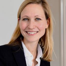 Claudia Susat - Mannheim