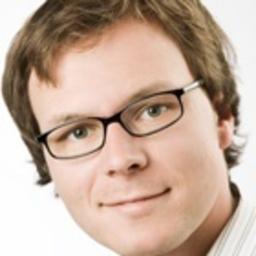 Christoph Brammertz - Bundesvereinigung Kulturelle Kinder- und Jugendbildung e. V. (BKJ) - Remscheid