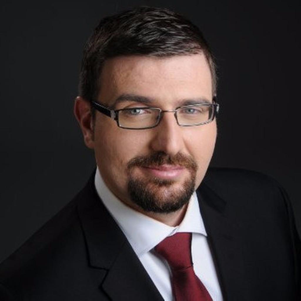 Alexander Dima's profile picture
