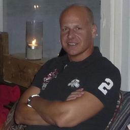 Gerjet Meyer