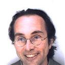 Peter Moritz - Konstanz