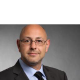 Michael Syleounis - lernen bohlscheid - Akademie für Bildungsprojekte GmbH - Köln