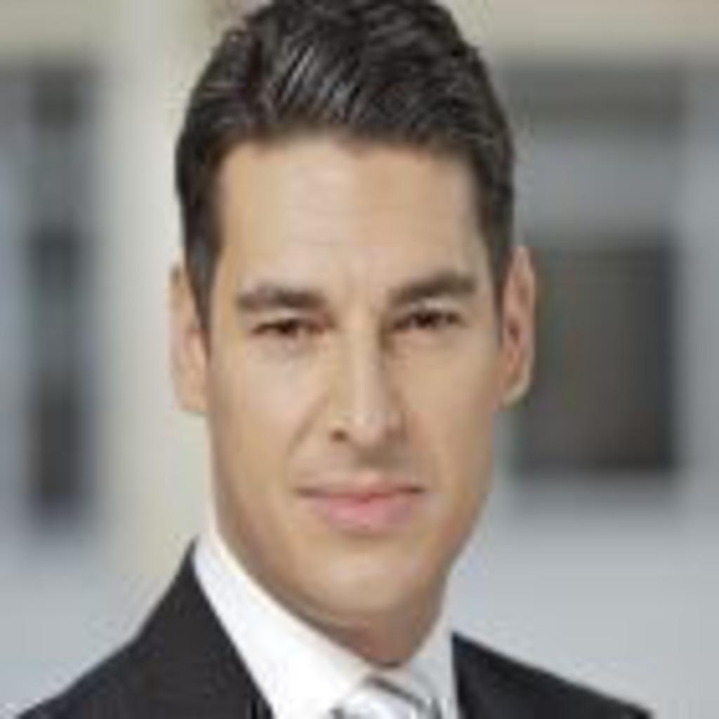 Alper Akyel's profile picture