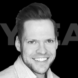 Christian Köhn M.A.'s profile picture