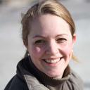 Juliane Klein-Ridder - Bocholt