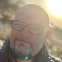Michael Hermes - Castrop-Rauxel