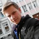 Christian Thelen - Rinnen