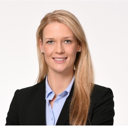 Christina Charlotte Görges's profile picture