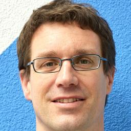 Daniel Rellstab - SMC Schweiz AG - Weisslingen