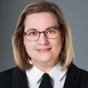 Christina Paul - Aachen