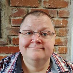 Robert Andris's profile picture