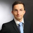 Tobias Voigt - Chemnitz