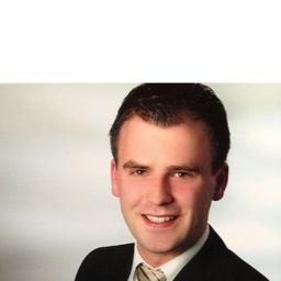 Jan-Christoph Beste's profile picture