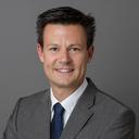 Marc Werner - Bulle
