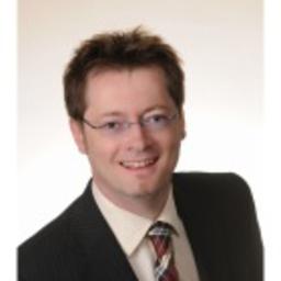 Georg Gruber - Media IT e.U. - Lichtenwörth