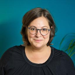 Kathrin Brückner