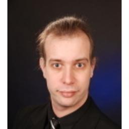 Karl Valentin - Karl Valentin Internet Service - Leipzig
