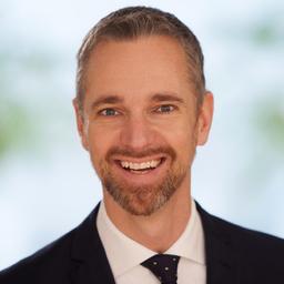 Thomas Schauer - noventum consulting GmbH - Münster