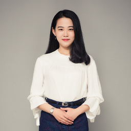 Mag. Mara Liu - Risfond Executive Search(International) - Norfolk