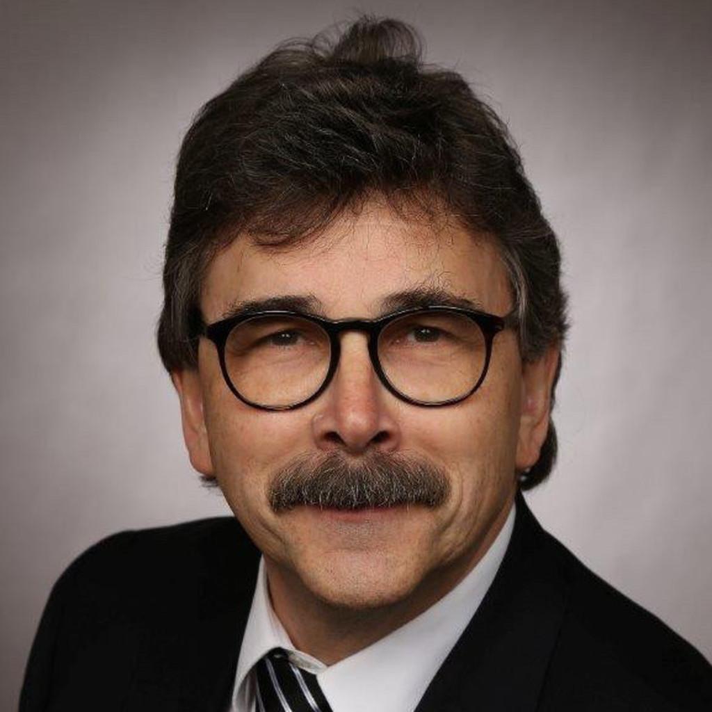 Dr rainer koch seminarleiter referent fachanwalt for Koch rechtsanwalt